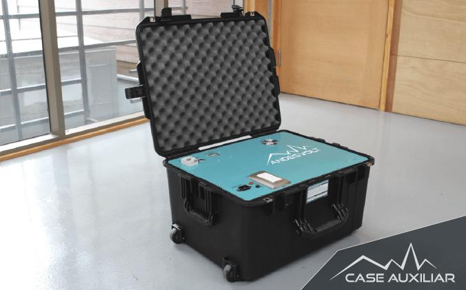 maleta 03