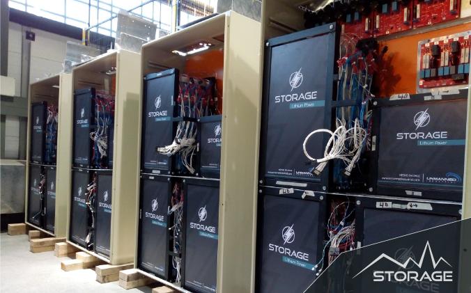 storage 2
